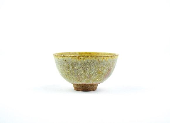 No. L231 Yuta Segawa Miniature Bowl small