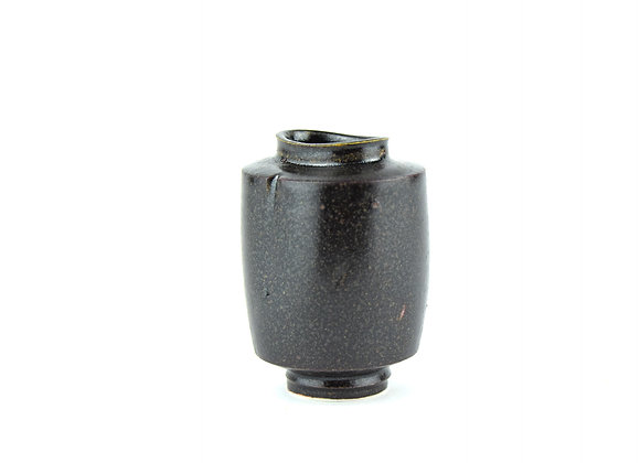 No. K101 Yuta Segawa Miniature Pot Medium