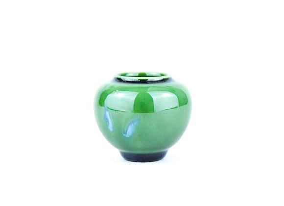 No. M121 Yuta Segawa Miniature Pot Large