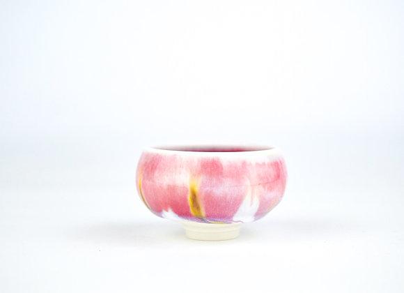No.SA158 Yuta Segawa Miniature Bowl  Small