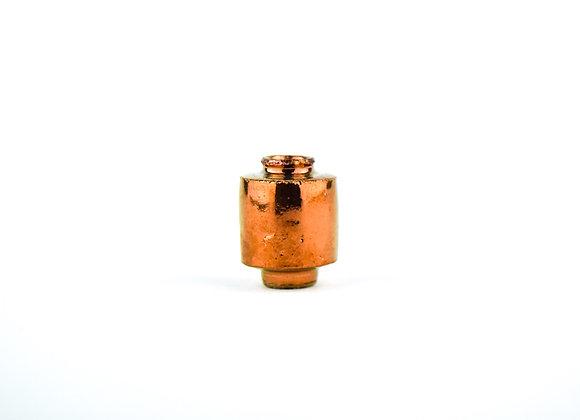 No. M203 Yuta Segawa Miniature Pot Small
