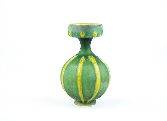 No. SA29 Yuta Segawa Miniature Pot Large