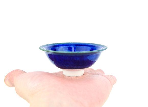 No.452 Yuta Segawa Miniature Bowl Medium