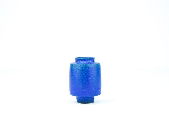 No. B61 Yuta Segawa Miniature Pot Medium
