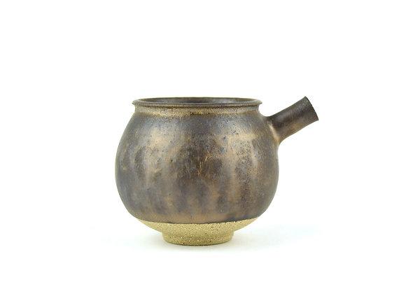 No. K92 Yuta Segawa Miniature Pot Large
