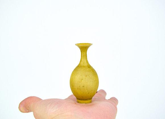 No.304 Yuta Segawa Miniature Pot Large