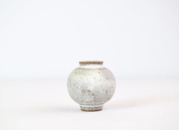 Moon Jar medium No.35