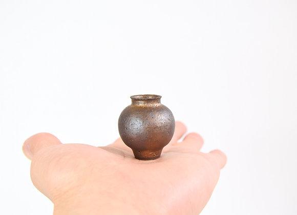 Moon Jar medium No.59