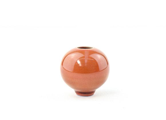 No. 254 Yuta Segawa Miniature Pot Medium