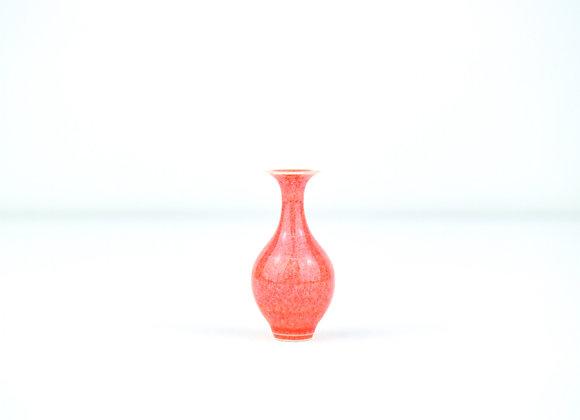 No.33  Yuta Segawa Miniature Pot Small