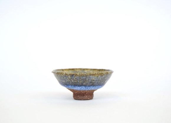 Miniature Bowl  Small No.27
