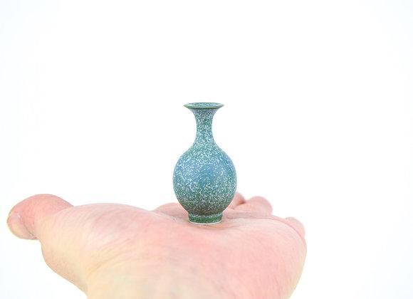 No.397 Yuta Segawa Miniature Pot Medium