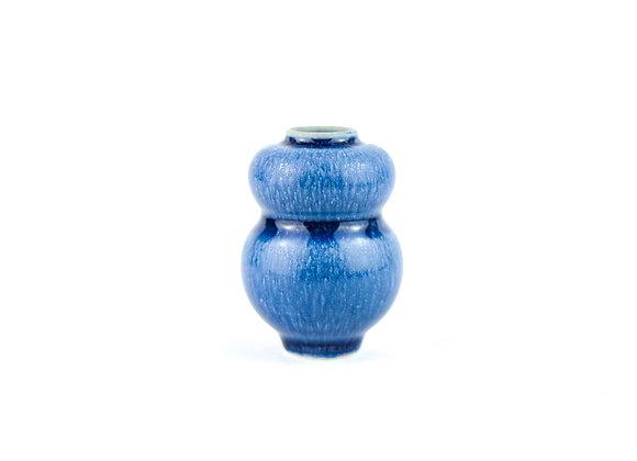 No. M104 Yuta Segawa Miniature Pot Large