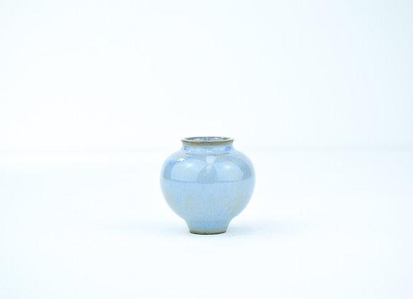 No. B66 Yuta Segawa Miniature Pot Medium