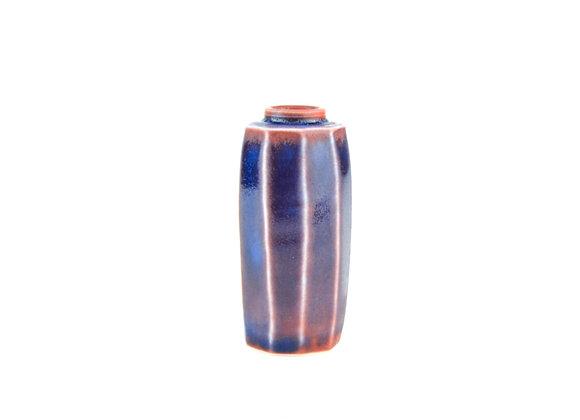 D3 Yuta Segawa Miniature Pot Large'Cut Side'