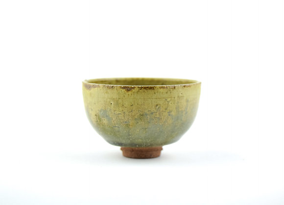 No. L246 Yuta Segawa Miniature Bowl medium
