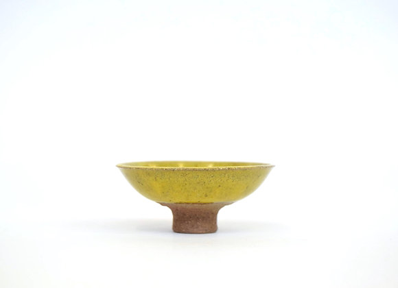 Miniature Bowl  Small No.73
