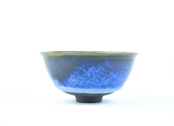 No. BP67 Yuta Segawa Miniature Bowl Medium