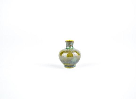 No. N14 Yuta Segawa Miniature Pot Small