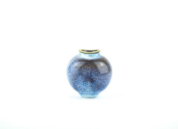 No. M154 Yuta Segawa Miniature Pot Medium