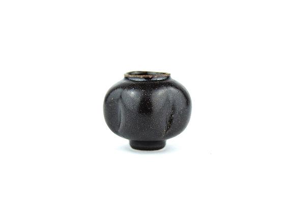 No. K20 Yuta Segawa Miniature Pot Small