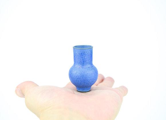 No. B58 Yuta Segawa Miniature Pot Medium