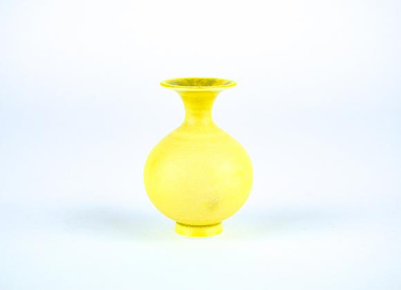 No. N116 Yuta Segawa Miniature Pot Medium