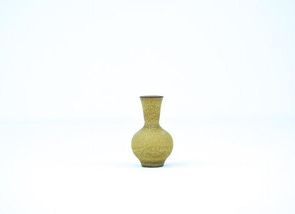 No. B14 Yuta Segawa Miniature Pot Small