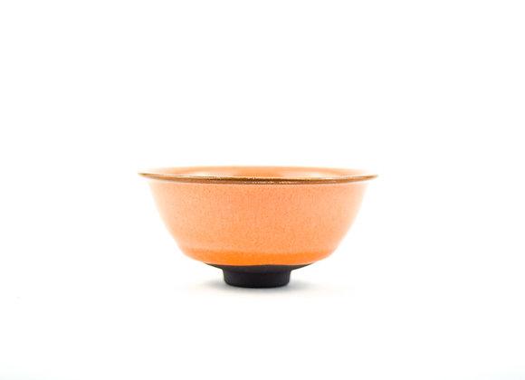 No. L322 Yuta Segawa Miniature Bowl medium