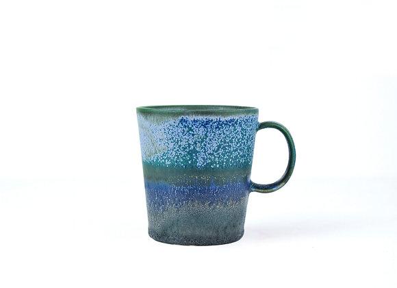SGW Lab Mug LT028