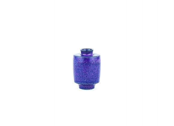 No. M322 Yuta Segawa Miniature Pot Small