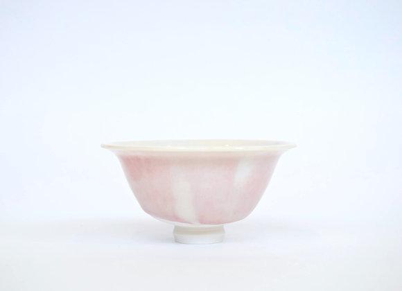 Miniature Bowl  Medium No.121