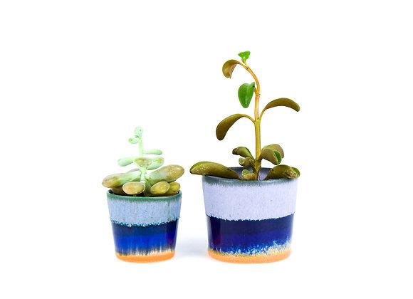 SGW Lab Plant pot BT027
