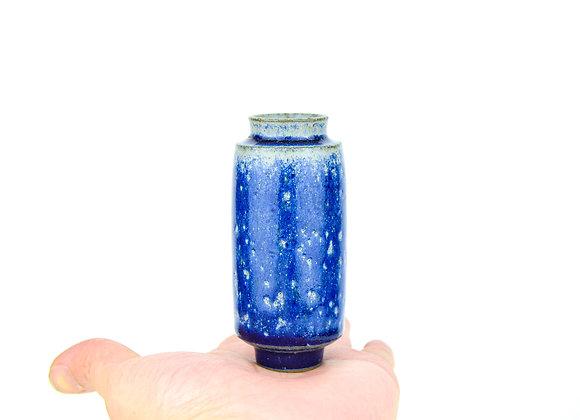 No.329 Yuta Segawa Miniature Pot Extra Large