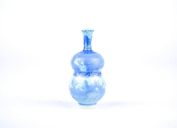 No. M351 Yuta Segawa Miniature Pot Medium