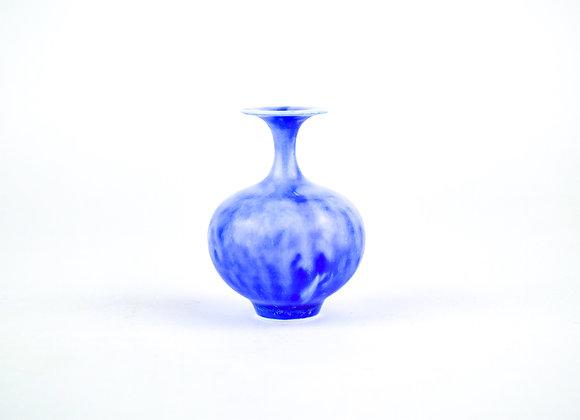 No. N210 Yuta Segawa Miniature Pot Medium