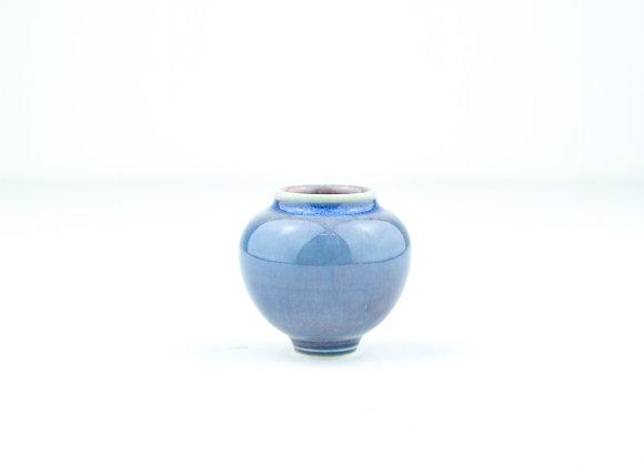 No. 226 Yuta Segawa Miniature Pot Medium