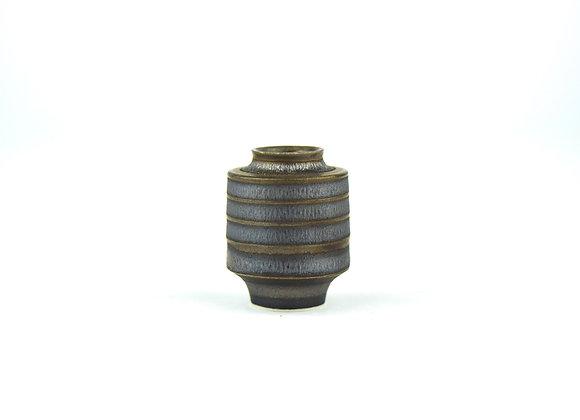 No. K77 Yuta Segawa Miniature Pot Small