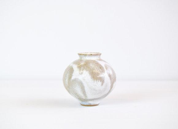 Moon Jar large No.76