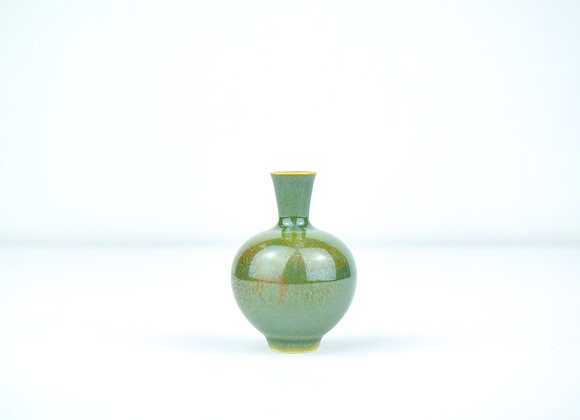 No.252  Yuta Segawa Miniature Pot Medium