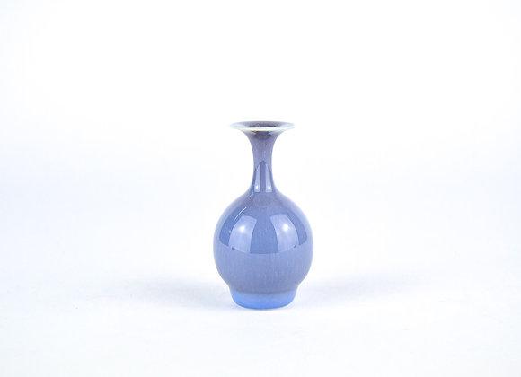 No. N72 Yuta Segawa Miniature Pot Medium