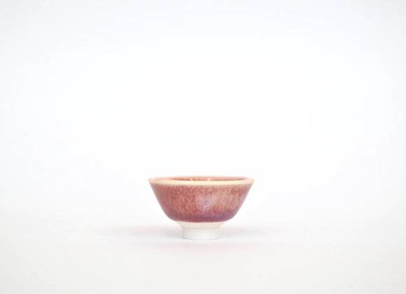 Miniature Bowl  Small No.92
