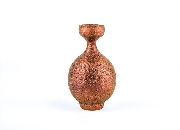 No. M281 Yuta Segawa Miniature Pot Large