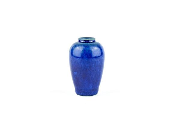 No. L105 Yuta Segawa Miniature Pot Medium