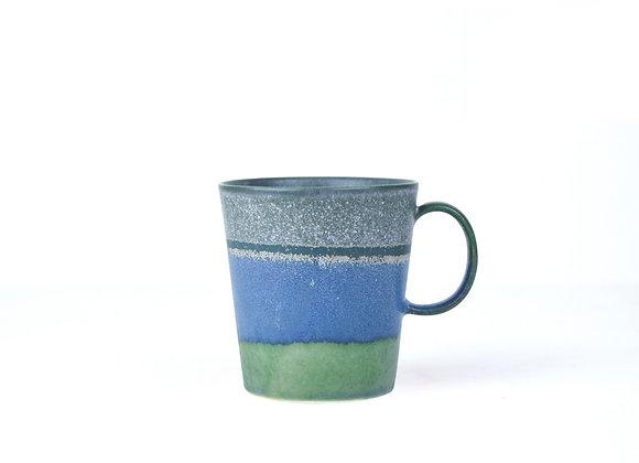 SGW Lab Mug GT007