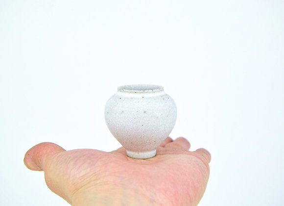 No.316 Yuta Segawa Miniature Pot Large