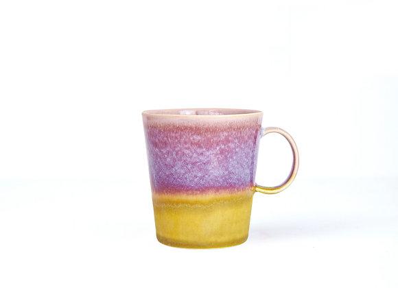 SGW Lab Mug PT009