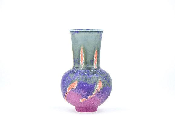 No. SAN116 Yuta Segawa Miniature Pot Large