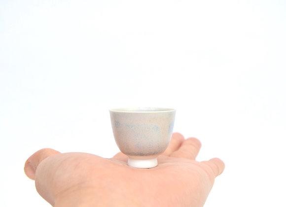 Miniature Bowl  Small No.15