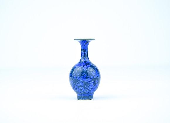 No. B59 Yuta Segawa Miniature Pot Medium